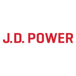 Canadian Banks and Credit Card Issuers Not Separating from Pack Despite Continued Investment in Digital Capabilities, J.D. Power Finds thumbnail