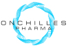 Onchilles Pharma Raises $7 Million Series A to Advance Drug Candidates to Activate Newly Discovered Broad-Acting Anticancer Pathway