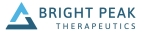 http://www.businesswire.com/multimedia/syndication/20210610005128/en/4991963/Bright-Peak-Therapeutics-Announces-107-Million-Series-B-Financing-and-Expanded-Board-of-Directors