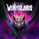 Whimsy, Wonder, and High-Powered Weaponry: 2K and Gearbox Entertainment Announce Tiny Tina's Wonderlands, Coming in 2022 thumbnail