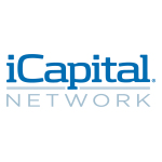 Allfunds and iCapital Network® Announce Strategic Partnership to Improve Global Client Access to Private Markets thumbnail