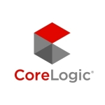 Caribbean News Global CL_Logo_V_web Nationwide Homeowner Equity Gains Hit $1.9 Trillion in Q1 2021, CoreLogic Reports