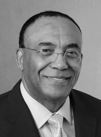 Raymond Grady, Juniper Advisory. (Photo: Business Wire)