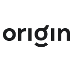 Origin Launches Equity Manager to Demystify the Ins and Outs of Employee Equity Compensation thumbnail