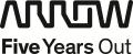 Arrow Electronics y ROOQ se unen para innovar en la monitorización deportiva