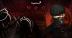MapleStory expande su universo de juego en una actualización de Neo Parte Uno con una nueva categoría de arquero: Kain