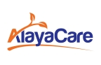 http://www.businesswire.com/multimedia/syndication/20210610005555/en/4992201/AlayaCare-Using-Predictive-Analytics-to-Increase-Caregiver-Retention