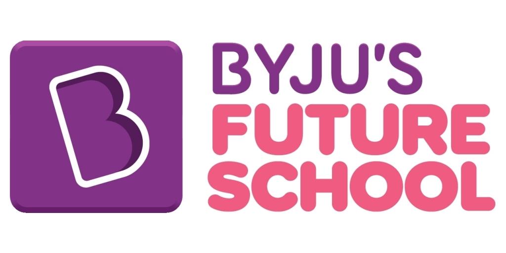 BYJU'S FutureSchool