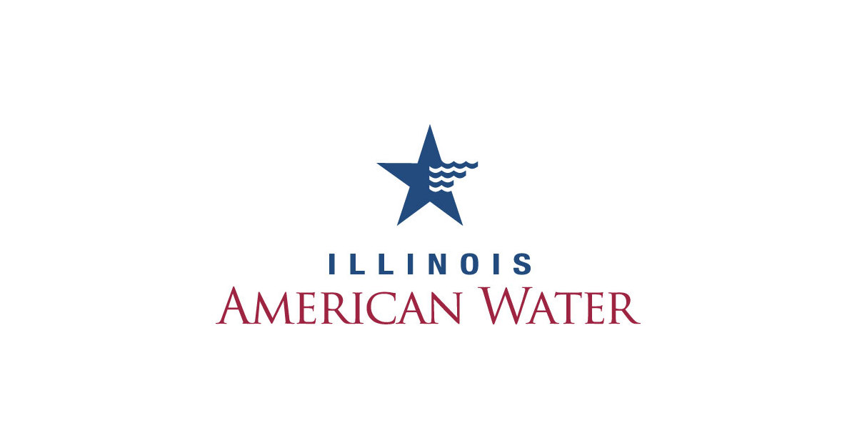 American Water Honors Illinois American Water Employee and Diverse Suppliers - Business Wire