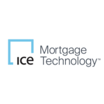 ICE Mortgage Technology Acquires eVault Technology from DocMagic for Encompass eClose thumbnail