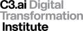 El Instituto de Transformación Digital C3.ai anuncia beneficiarios de la inteligencia artificial para la seguridad energética y climática