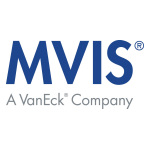 MV Index Solutions Announces Quarterly and Semi-Annual Index Review Results Q2/2021 thumbnail