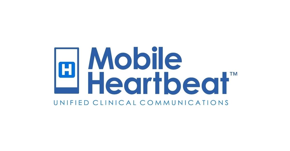 MH Logos 02.