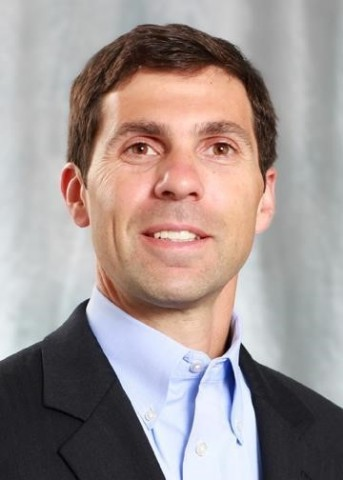 Mike Branca (Photo: Business Wire)