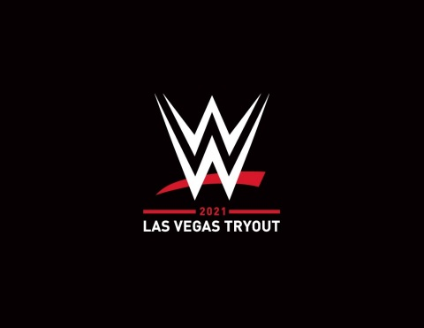 WWE® TO HOLD TALENT TRYOUTS SUMMERSLAM® WEEK IN LAS VEGAS