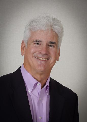 Kevin Halloran Phoenix Market President (Photo: Business Wire)