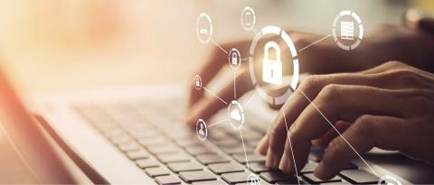 """""""Norton's new and expanded privacy offerings help people take control of their personal information more effectively."""" (Photo: Business Wire)"""