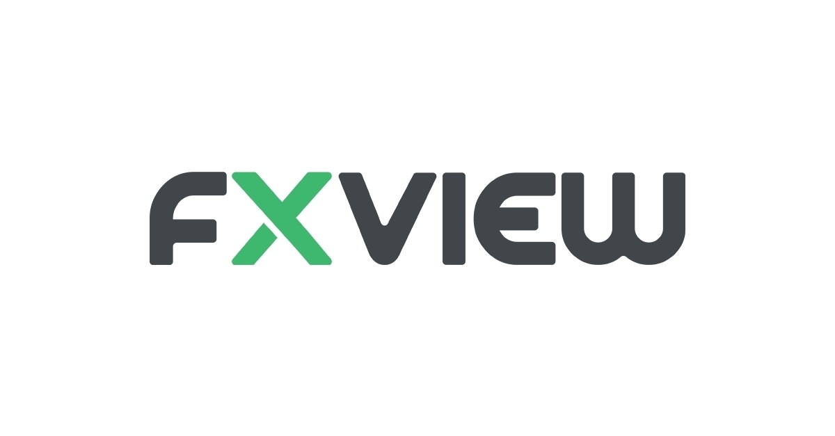 Finvasia Group Acquires Fxview, a Leader in FX and CFDs
