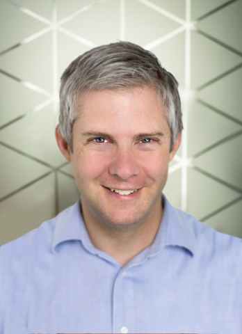 Ryan Gurney joins YL Ventures as CISO-in-Residence. (Photo: Business Wire)