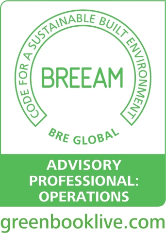 For more information please visit: https://www.bre.ac/course/breeam-ap-operations-training-usa/