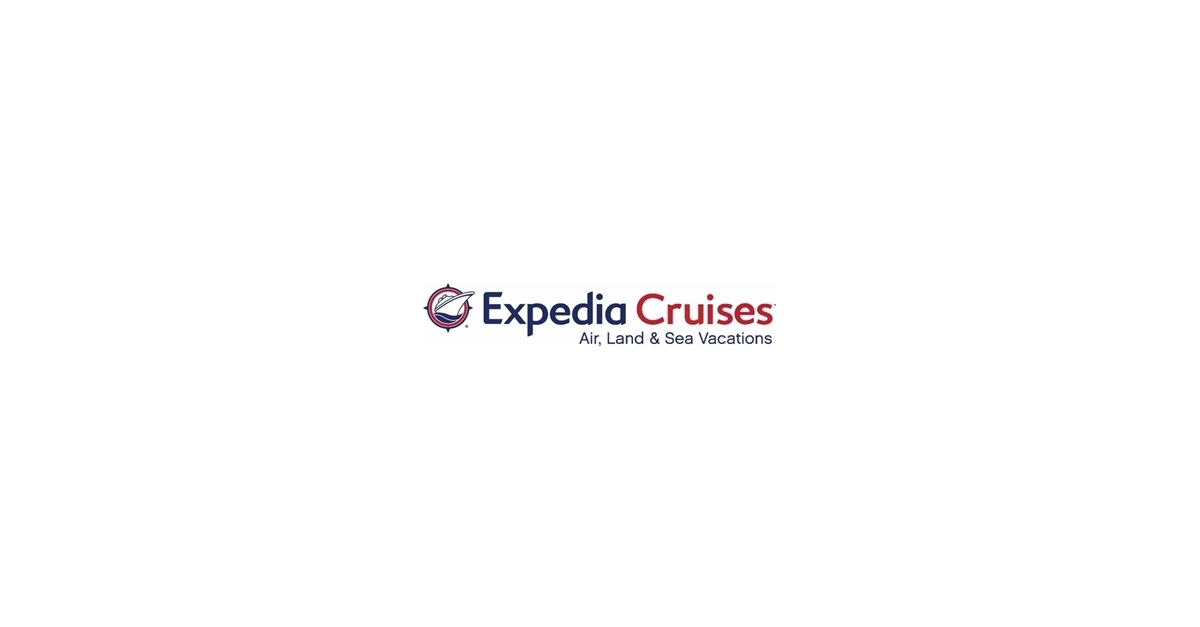 Expedia Cruises Highlights the Great importance of Info, Technological know-how and a Partnership Mentality for Business Restoration