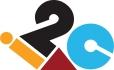 i2c se convierte en la primera empresa en ser miembro de Fintech Fast Track de Visa en cuatro regiones
