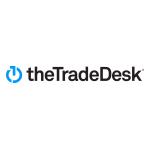 TTD Logo RGB