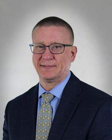 Jay Gordon, former Director of Enterprise Accounts at Cox Automotive, joins EFG Companies as Regional Vice President, Dealer Services, bringing 25 years of experience and a focus on maximizing client growth and F&I profitability. (Photo: Business Wire)