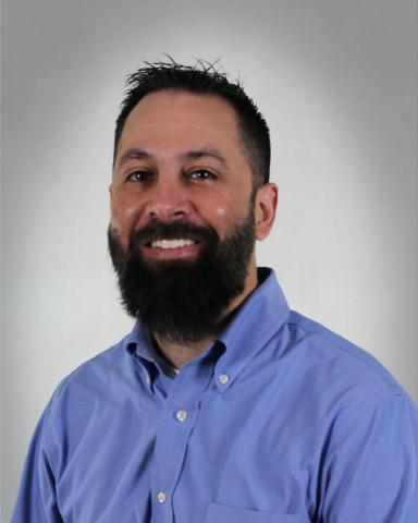 Bryan Townsend joins the Powersports Division at EFG Companies as an Account Executive, bringing 10 years of powersports sales management experience and proven ability to achieve dealership profitability goals.(Photo: Business Wire)