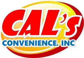 Coin Cloud's installation of more than 200 DCMs in less than a week was the quickest and highest quality rollout Cal's Convenience has experienced (Graphic: Business Wire)