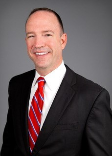 Spencer Young, incoming CEO of NYCHSRO/MEDREVIEW, Inc. (Photo: Business Wire)