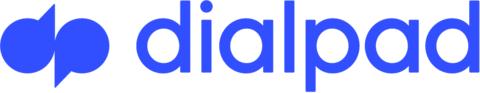 Dialpad introduce un'esperienza di chiamata più intelligente e più affidabile per gli utenti di Microsoft Teams