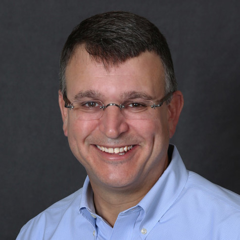 Invafresh Hires Doug Iverson as New CRO to Drive Global Market Growth of its Platform. (Photo: Business Wire)