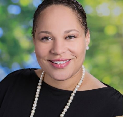 Nissan has announced the promotion of Keri Floyd Kelly to director of Diversity, Equity and Inclusion (DEI) for Nissan Group of North America. (Photo: Business Wire)
