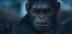 El planeta de los Simios. Copyright:© 2017 Twentieth Century Fox Film Corporation (Foto: Business Wire)