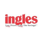 Ingles Markets, Incorporated Announces Closing of its Senior Notes Offering
