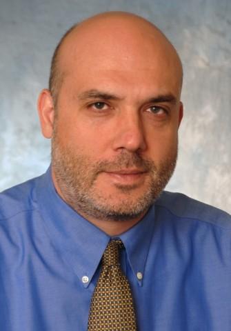 Dr. Carlo Bifulco (Photo: Business Wire