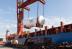 Mitsubishi Power Envía Turbinas de Gas JAC a Brasil: El proyecto Marlim Azul Será la Central Eléctrica de Turbina de Gas con Mejor Rendimiento de Combustible de América del Sur