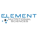 Elements Rejuvenate Now Available in Over 8,400 Walgreens Locations in the United States