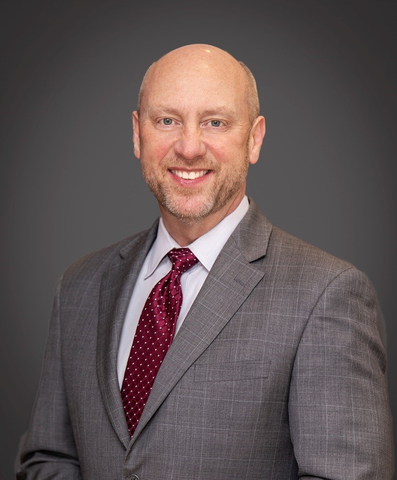 Healthcare quality veteran Edward (Ted) Donnelly joins the National Association for Healthcare Quality® (NAHQ®) to lead delivery of suite of offerings to healthcare organizations. (Photo: Business Wire)