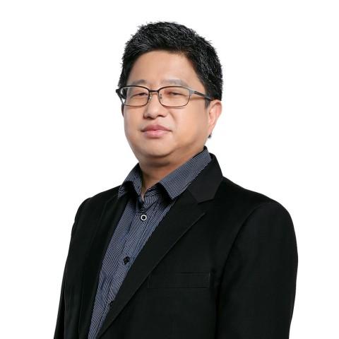 Shuyuan Yao, Ph.D. (Photo: Business Wire)