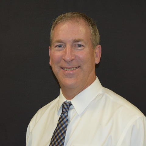 McLaughlin, who has held the role of interim CEO since April 2021, will lead EPIC Pharmacies Inc., EPIC Pharmacy Network Inc., and PharmCAP LLC. (Photo: Business Wire)