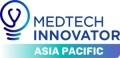 MedTech Innovator Selects 20 Premier Startups for Annual Asia Pacific Accelerator