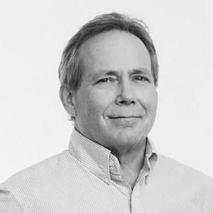 Douglas A. Treco, PhD (Photo: Business Wire)