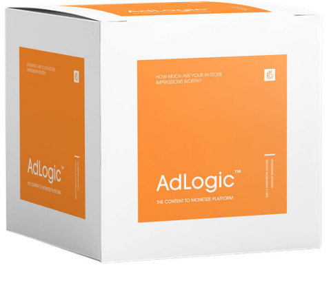 Reflect Awarded Patent for Ad Management Platform, AdLogic (Photo: Business Wire)