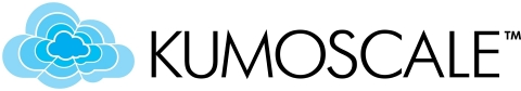 KIOXIA KumoScale software helps customers benefit from the flexibility and scalability that NVMe-oF storage enables. (Graphic: Business Wire)