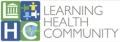 Newly Released Global Public Health Data Standard to Enable Vaccine Administration Data Interoperability