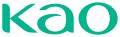Kao Releases Progress Reports on Its ESG Strategy – the Kirei Lifestyle Plan