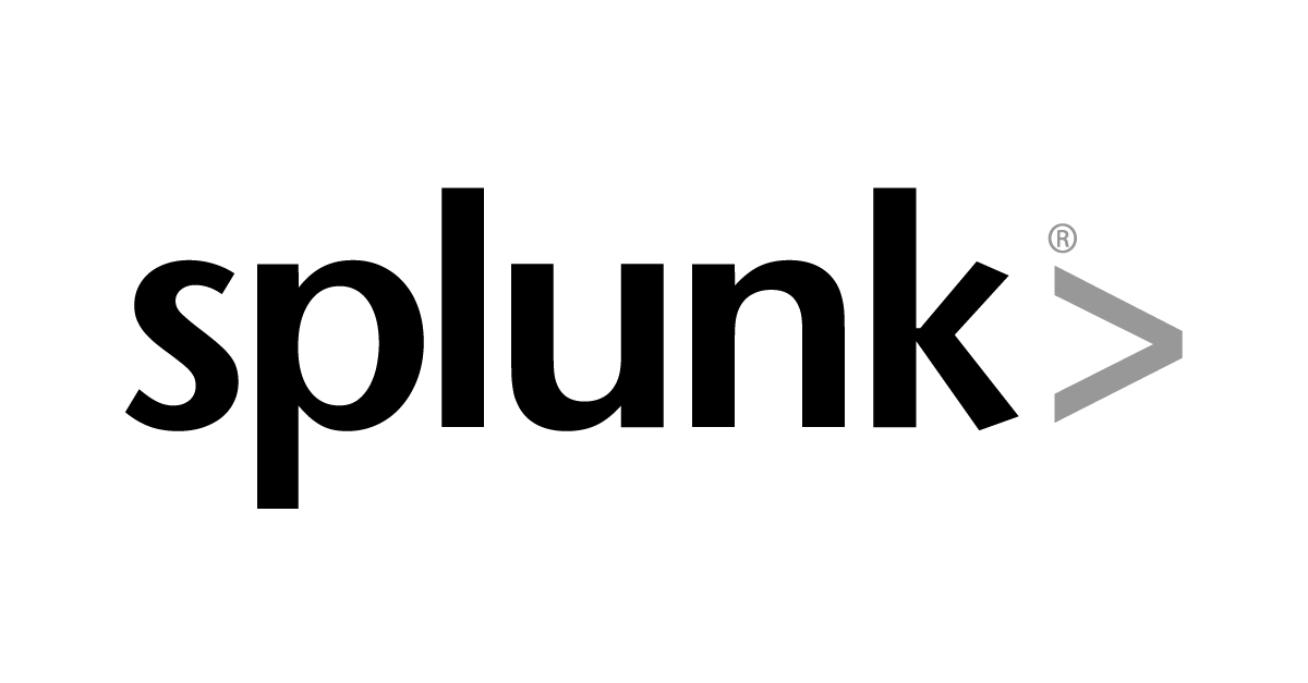 Splunk Announces $1 Billion Investment from Silver Lake