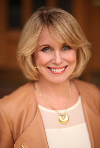 Diane Bryant, Independent Board of Director, Platform9 (Photo: Business Wire)